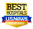 ranked-best-hospital-program
