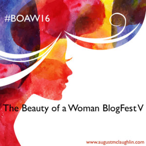 #BOAW16-august-mclaughiln-beauty-of-a-woman